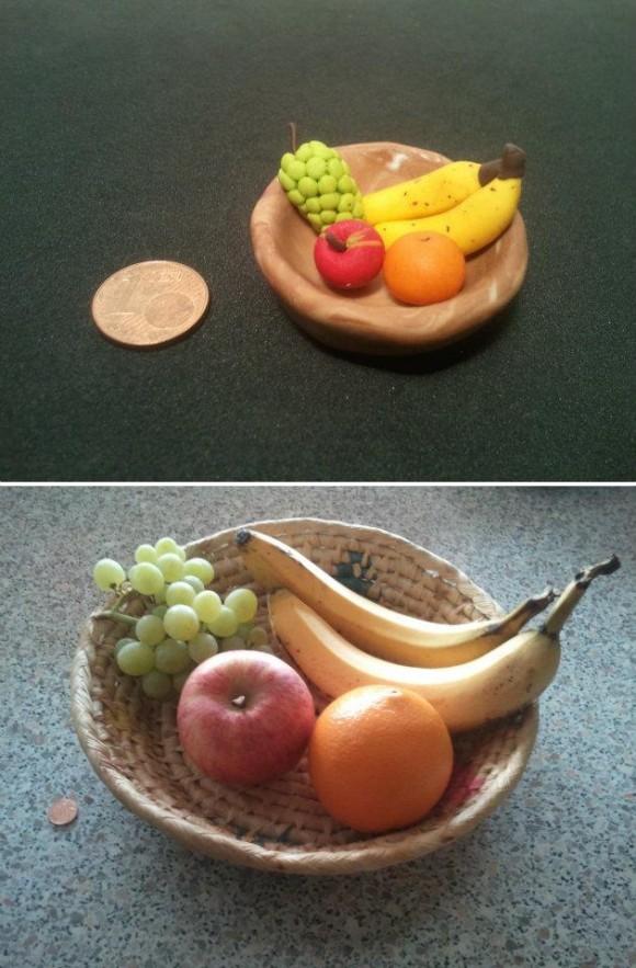 Fruity Pledges Go All The Way